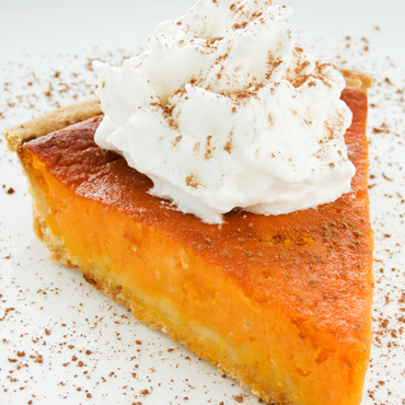 Pumpkin Pie Balsamic, 10L Bucket