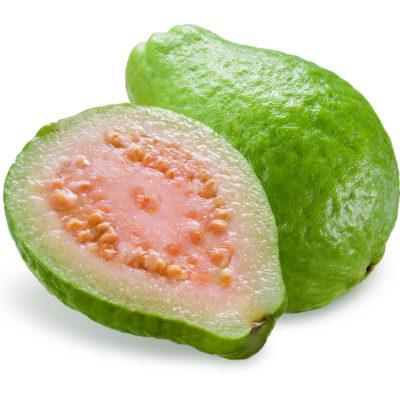 Guava Balsamic, Case of 24 100mL Bottles