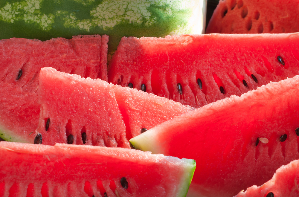 Watermelon Balsamic, 10L Bucket