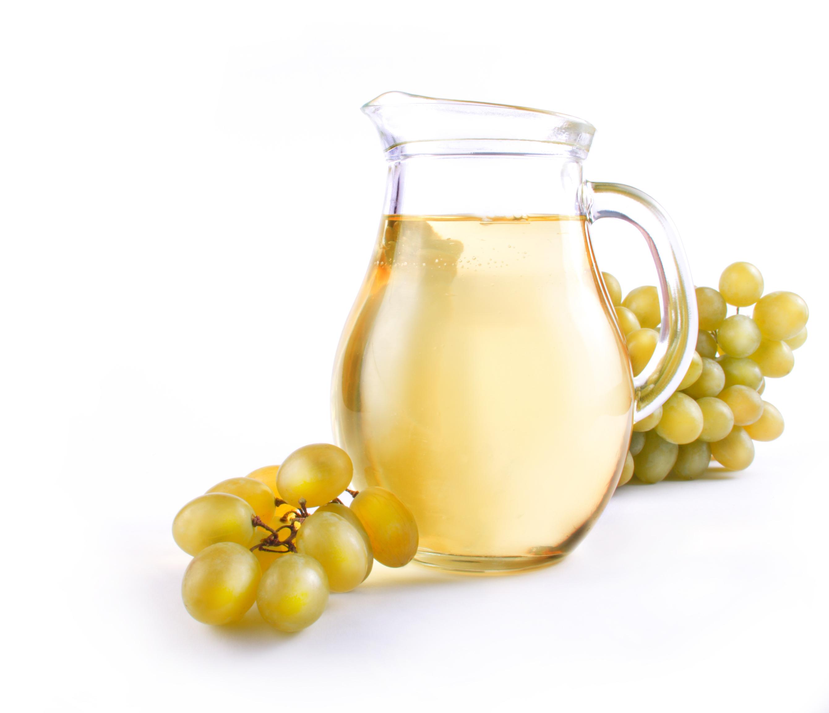 Aged White Balsamic Vinegar. 375 ml retail bottles.