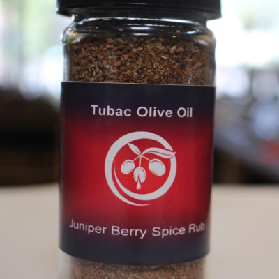 spices_rubs_08_16 004