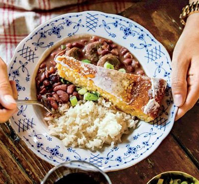 beans_rice_recipe