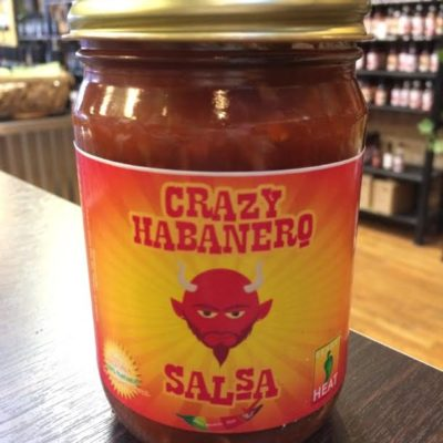 crazy_habanero_salsa