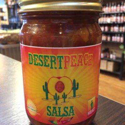 desert_peach_salsa.jpg_bottle